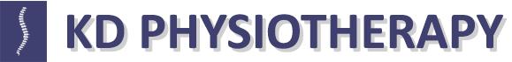 Drayton Portsmouth Physio logo